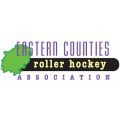 Eastern Counties Roller Hockey Association