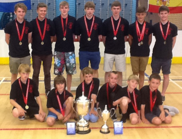 National-Cup-Winners2013