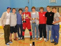 National-Cups-2012