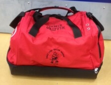 You are currently viewing New KLRHC Kit Bags