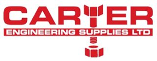Carter Engineering Supplies