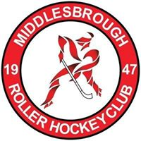 Premier League: Middlesbrough RHC (H)