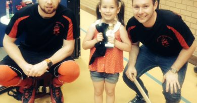 Nancy Player of the Month June 2015