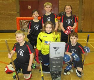u11's Match Report:  20th December 2015