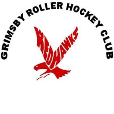 Premier League: Grimsby RHC (H)