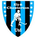 Ely Chesterton Pink