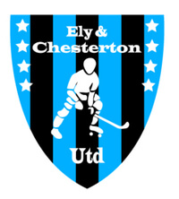 U17's: ECU (G) Home Tournament