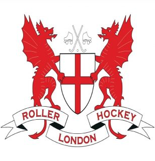 Premiership Match v London RHC