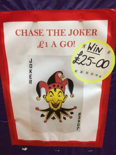 chase-the-joker-winner-december-2016