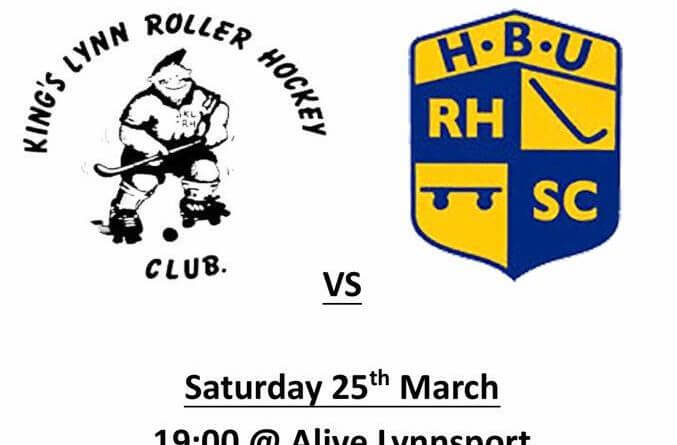KLRHC v HBU 25th March 2017