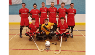 Premier League: Kings Lynn RHC v Manchester RHC 10th February 2018