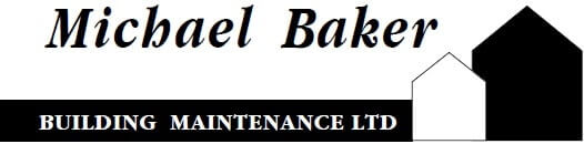 Michael Baker Building Maintenance