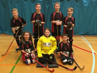 u13's B Team Report: 27th January 2018