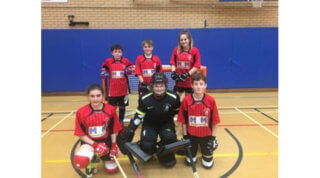 u15 Report: 11th May 2019