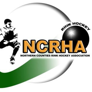 Northern Counties Rink Hockey Association